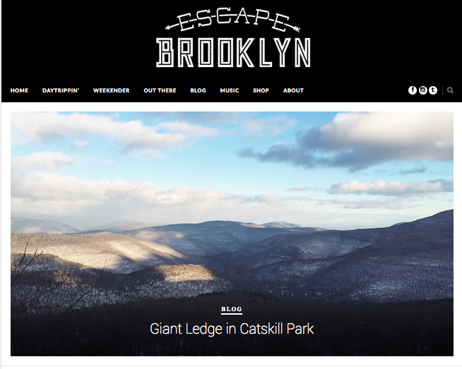 escapebklyn.jpg