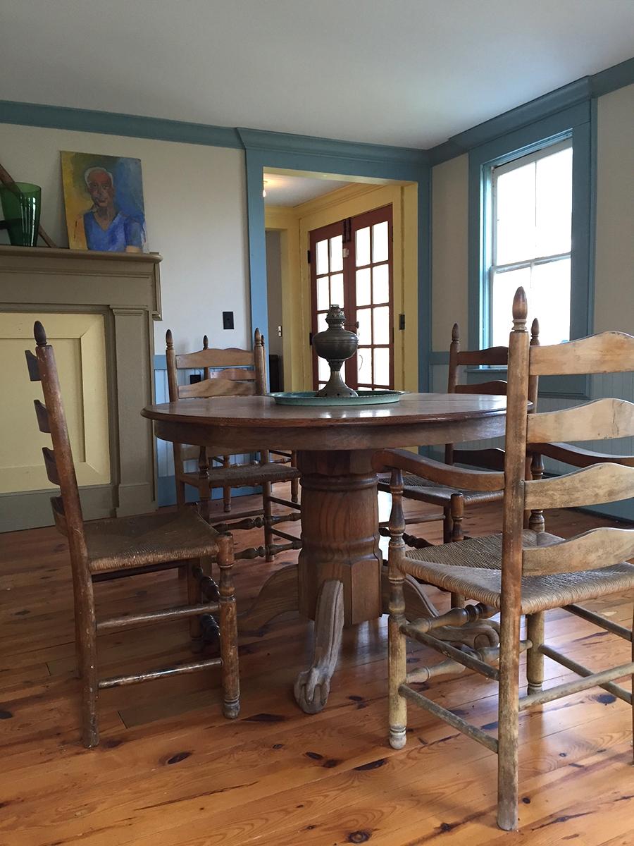 diningroom1.JPG