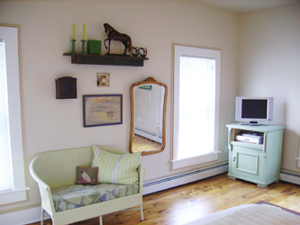 north_branch_inn_room_3_2.jpg