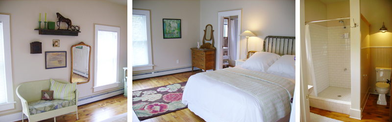 north-branch_inn_room_3.jpg