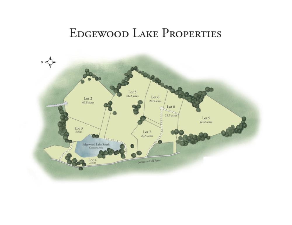 EdgewoodLake_MapEd.jpg