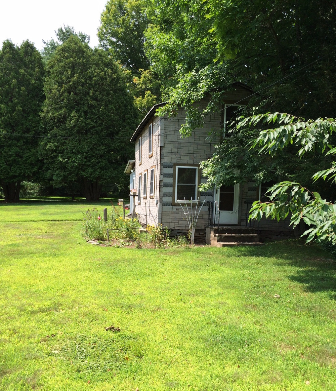 Guest Cottage 1.JPG