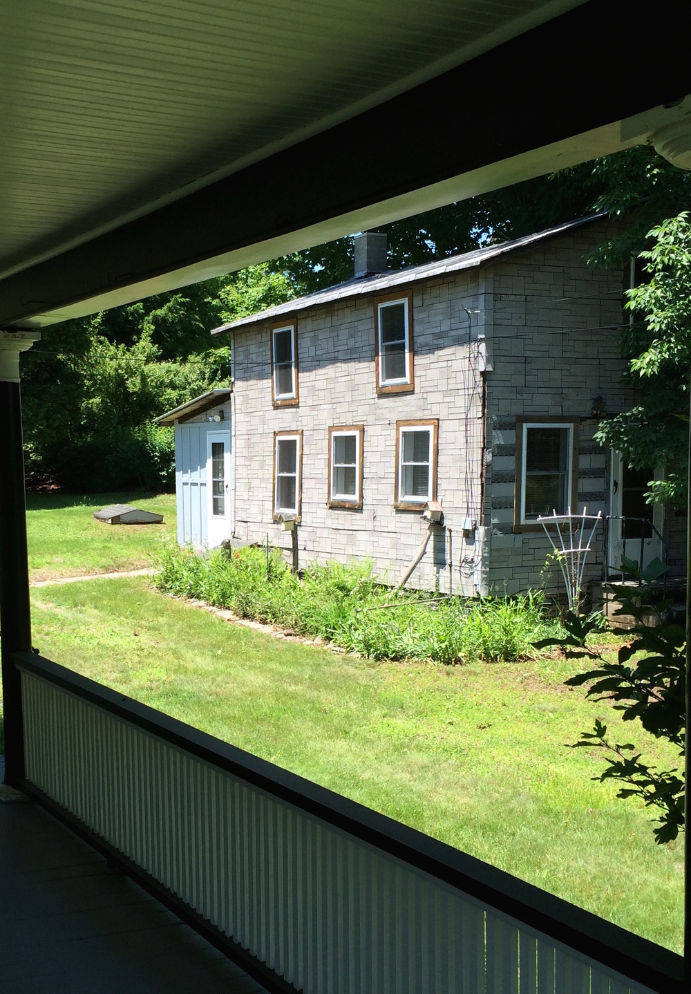 Guest Cottage 2.JPG