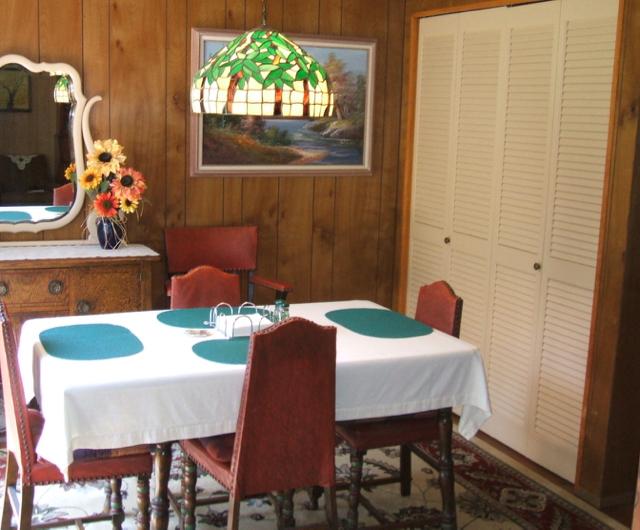 MG Dining Rm.jpg