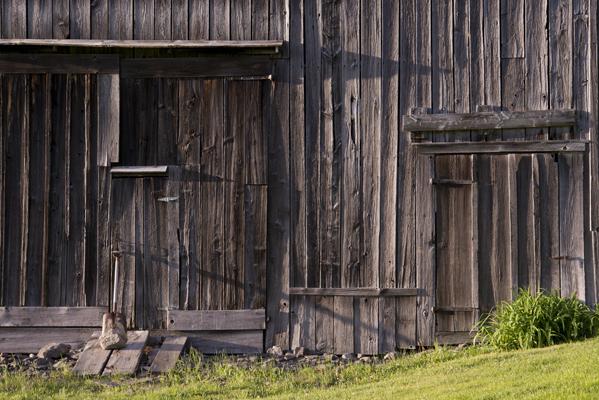 14_Barn_door_7104.jpg