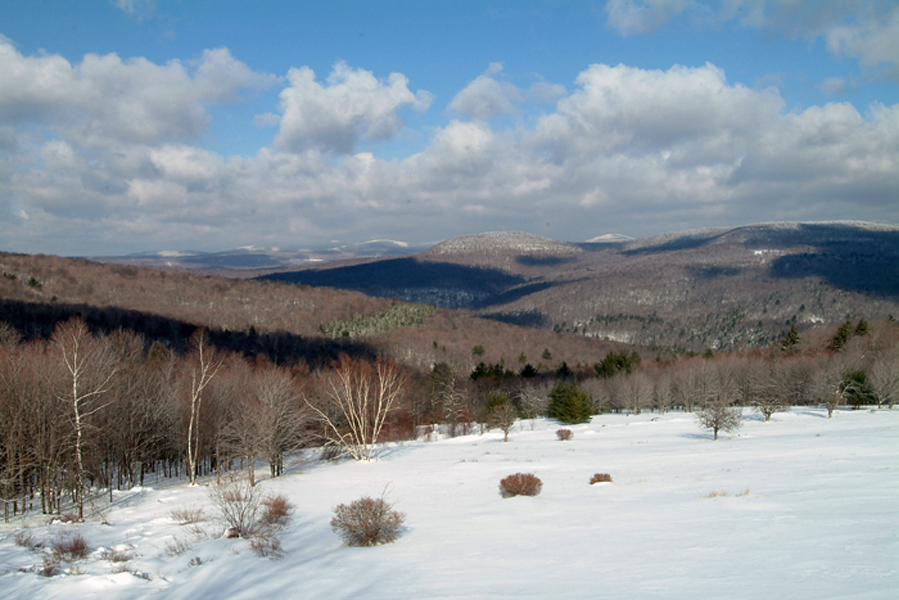 04_View_Winter_7208_looking west.jpg