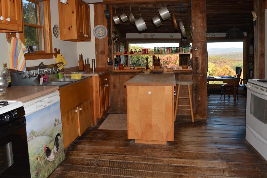 Kitchen DSC_0945_sk.jpg
