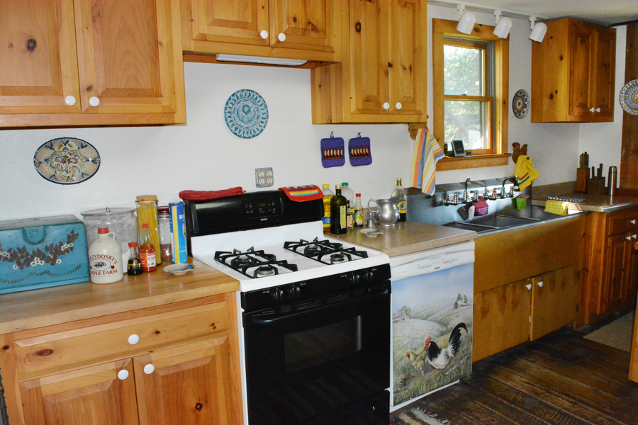 Kitchen_DSC_0923.jpg