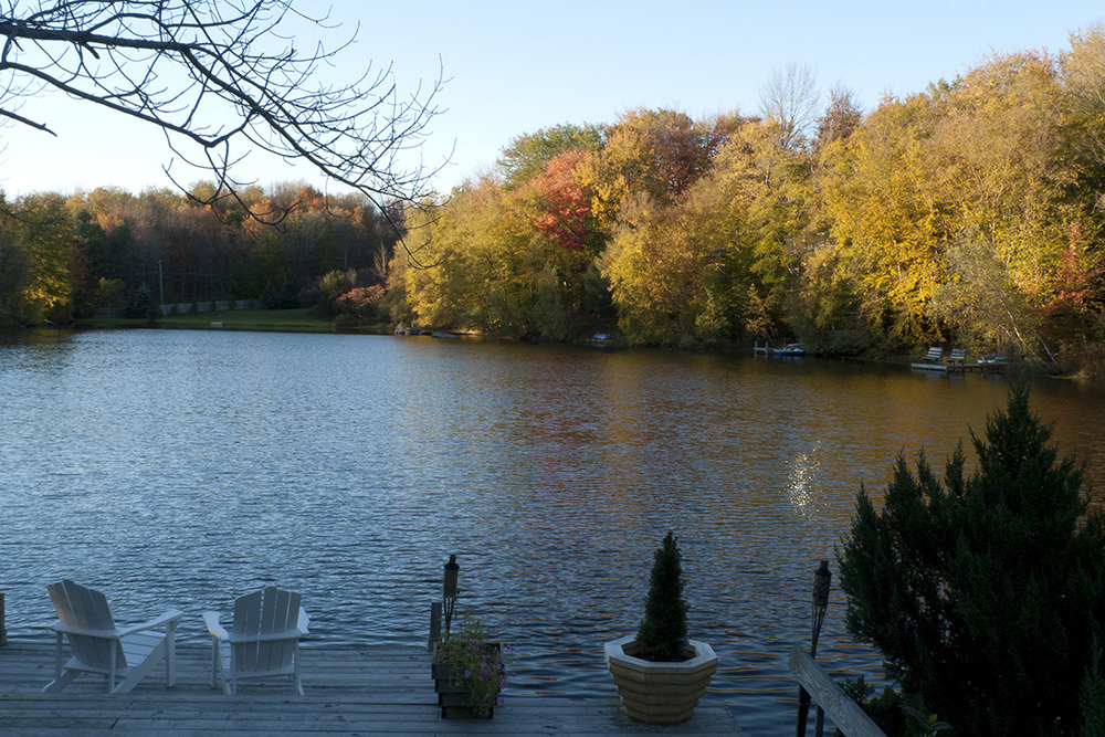 fall_lake.jpg