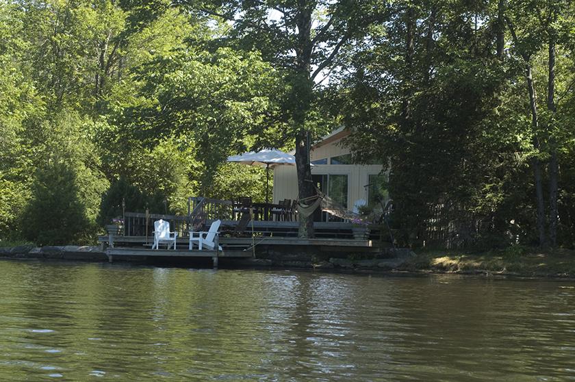 dock_lake.jpg