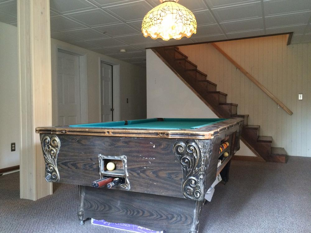 poolroom2.jpg