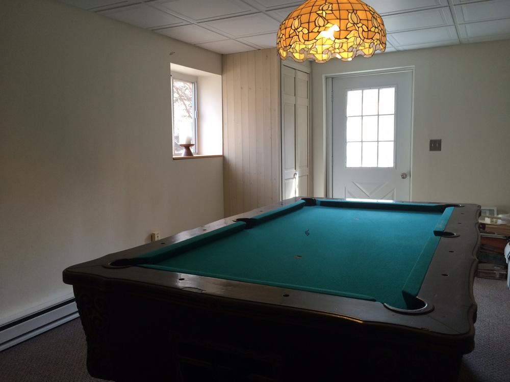 poolroom1.jpg