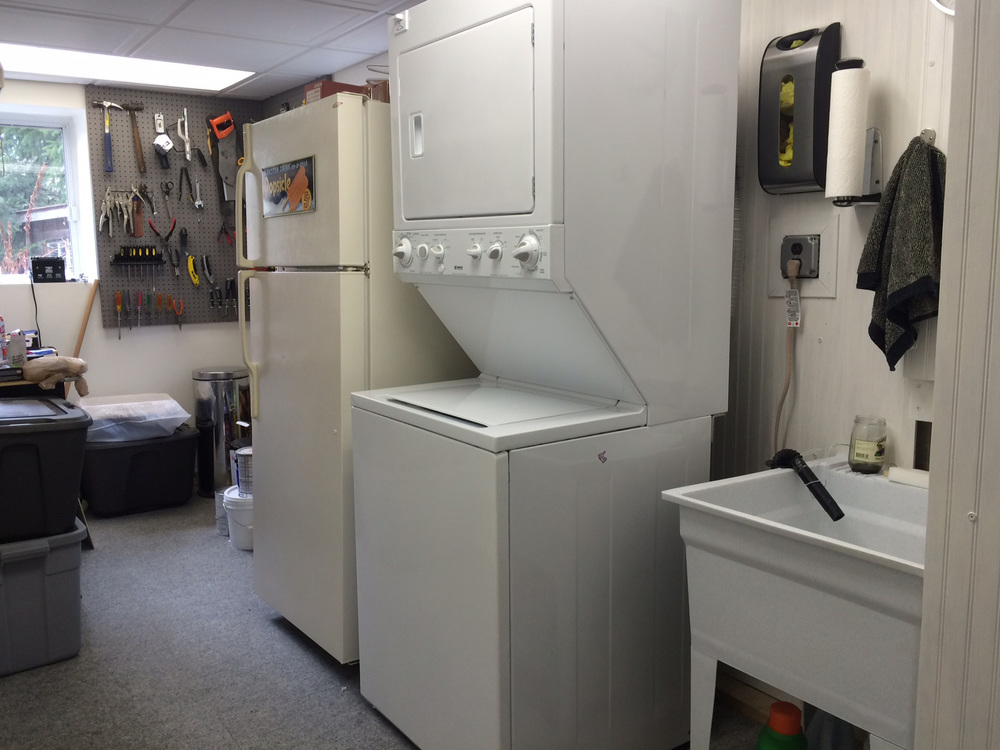 utilityroom.jpg