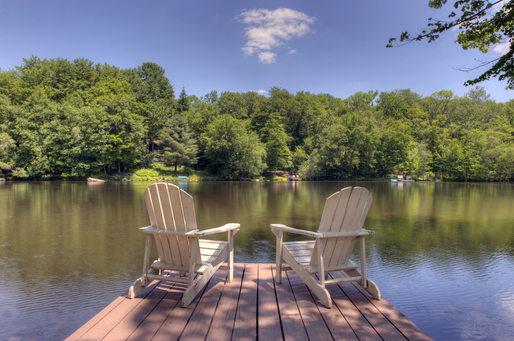 Country House Realty Fine Catskills And Upstate New York
