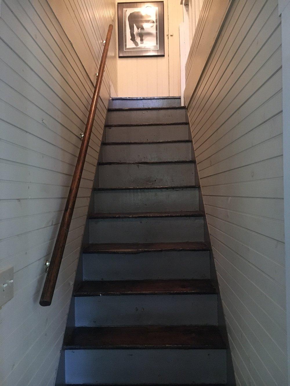 stairs_detail.JPG