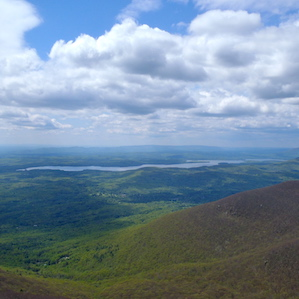 Overlook+Mountain.jpeg