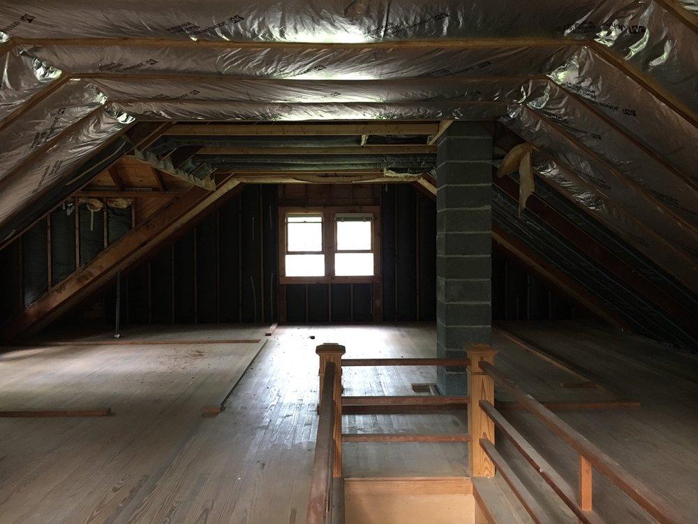 attic1.JPG