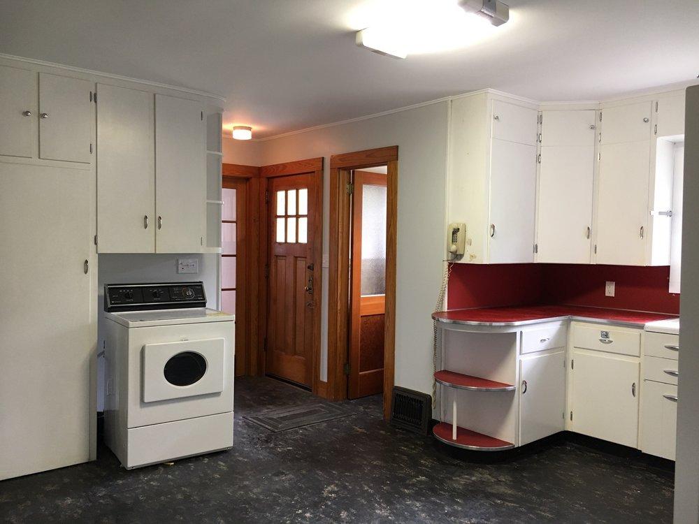 washer_kitchen.JPG
