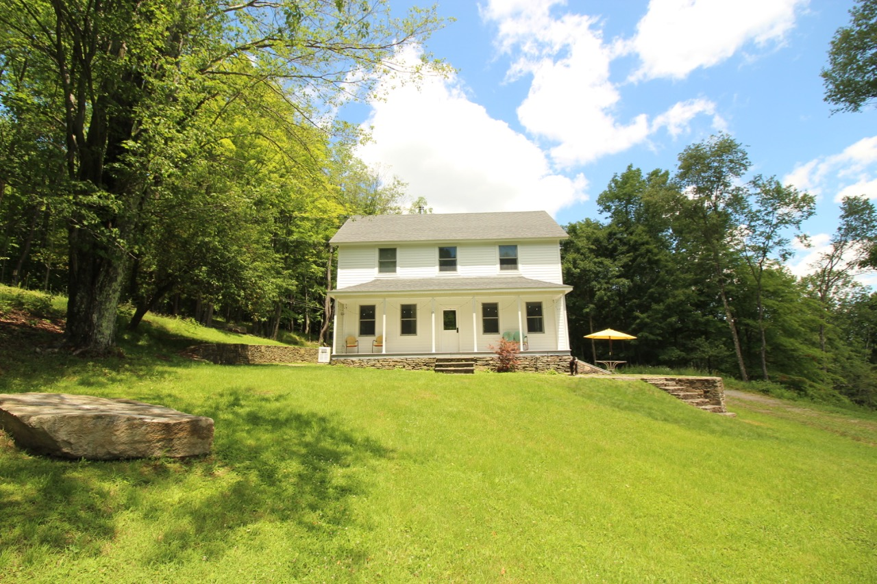 country house realty fine catskills and upstate new york real