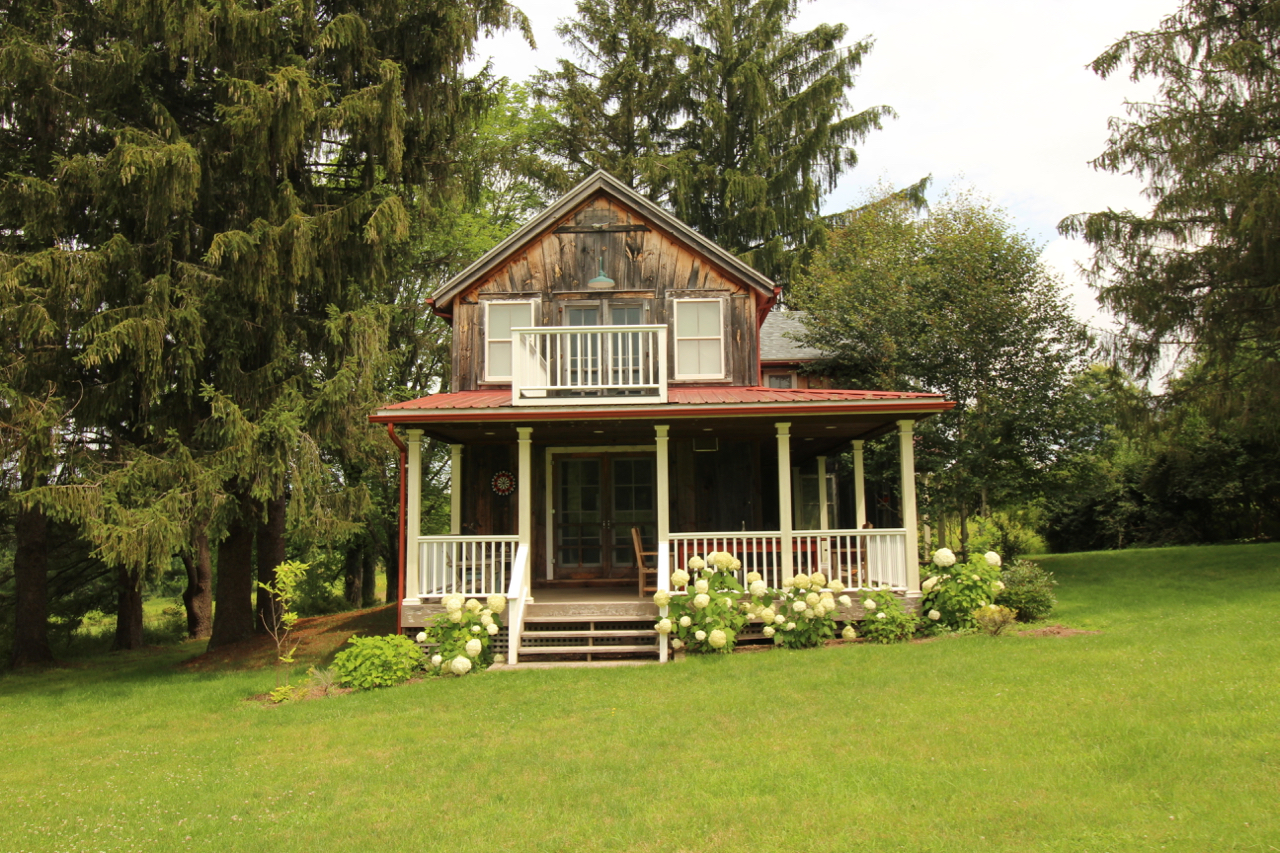 country house realty fine catskills and upstate new york real view