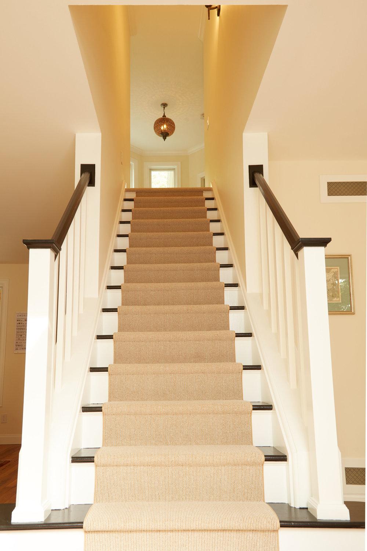 Image 12 Stairs Up.jpg