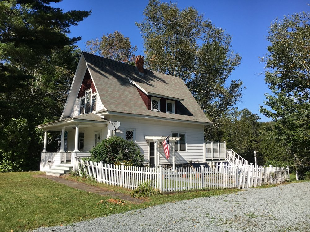 country house realty fine catskills and upstate new york real rh countryhouserealty net  catskill new york farmhouse for sale