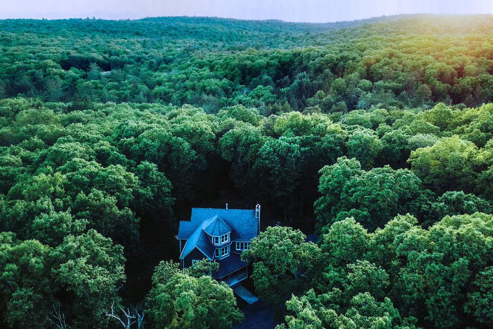 56 Upper Lumber Aerial Shot.jpg