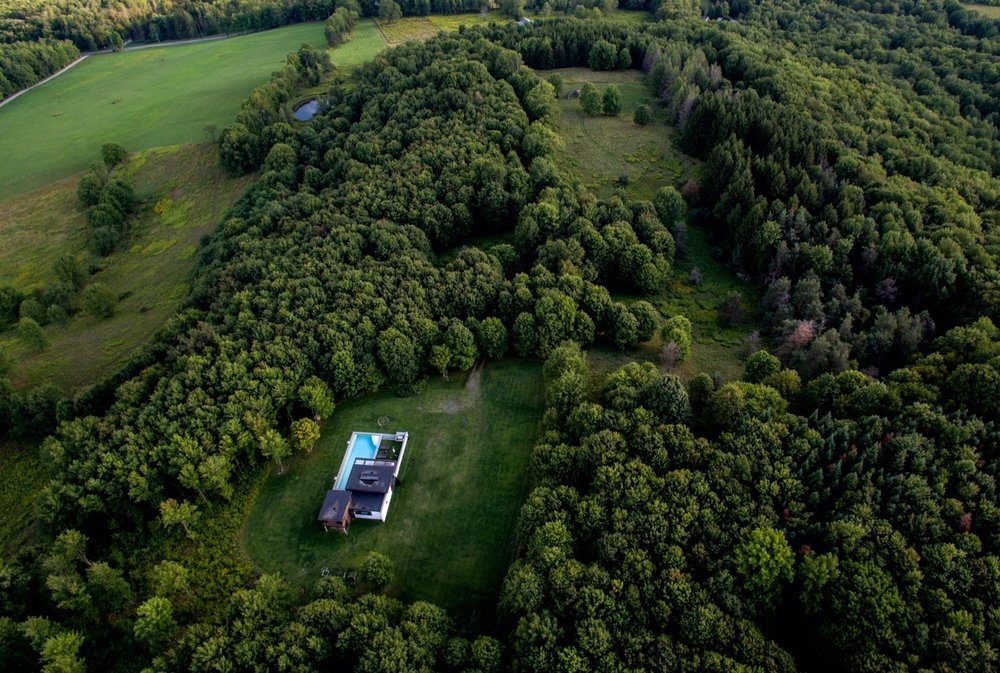 Drone over Callicoon.jpg