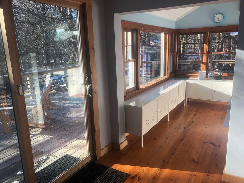 SmallwoodCabin - Kitchen1.jpg