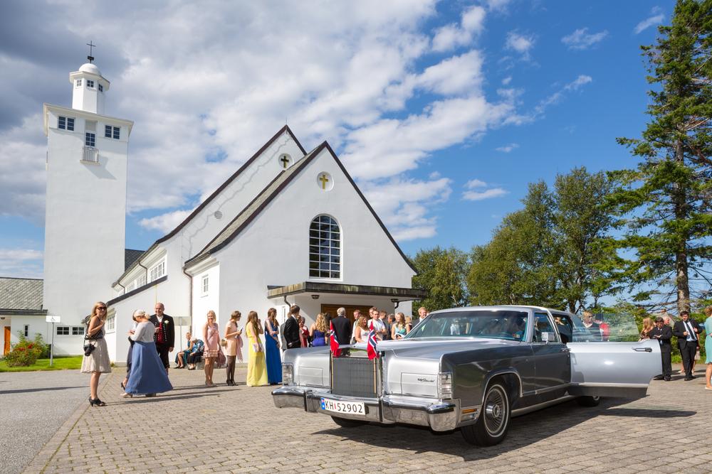 Sula kyrkje