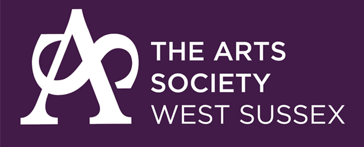 The Arts Society West Sussex
