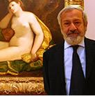 Cesare Lampronti Direttore info@cesarelampronti.it