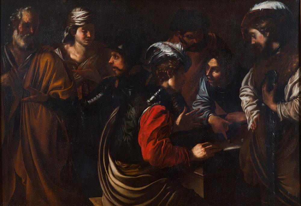 Bartolomeo-Manfredi.jpg
