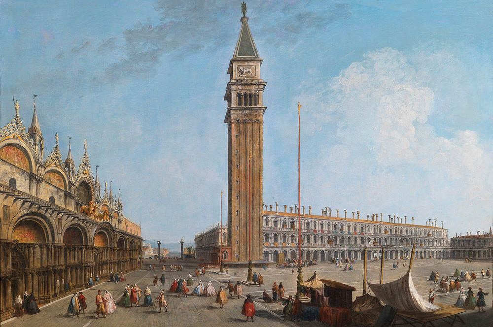 Marieschi,-Grand-Canal-with-Ca'-Pesaro-and-Palazzo-Foscarini-Giovannelli.jpg
