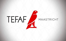 Tefaf -  The European Fine Art Fair, Maastricht 16 - 25 March 2012
