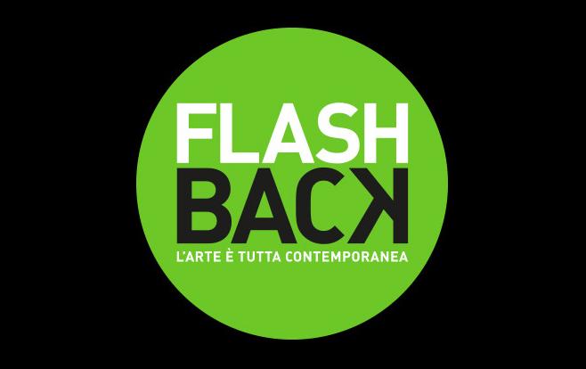 Flashback    Turin, 6-9 November, 2014