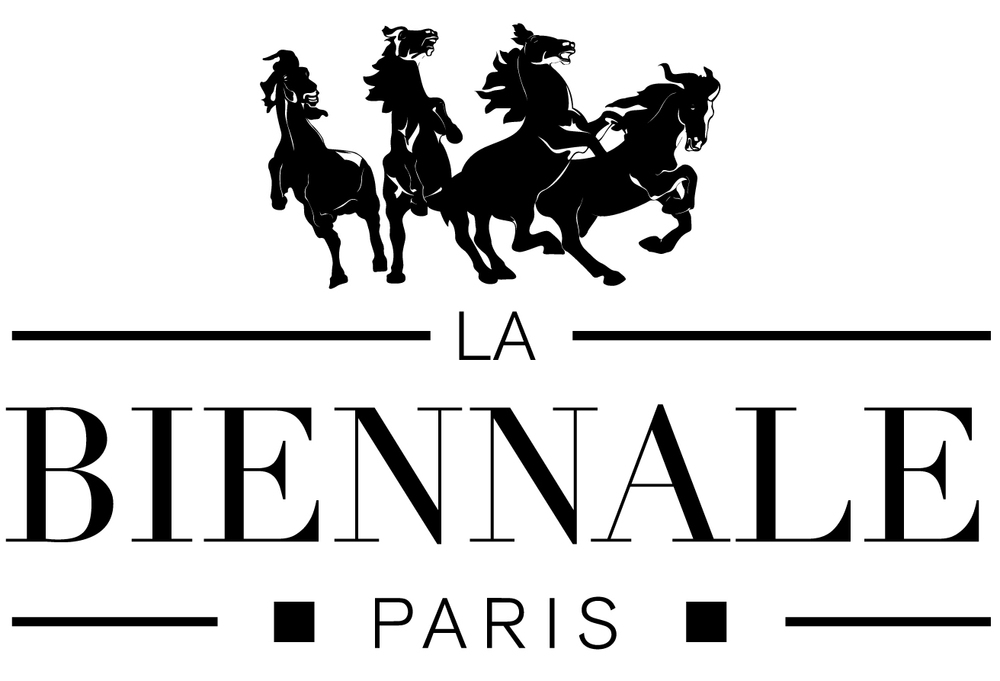 Biennale des Antiquaires    Paris, 11-21 September, 2014