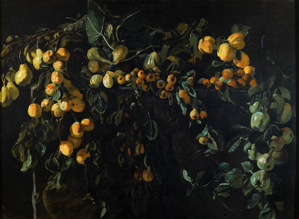 10. Master of the Acquavella Still Life a.jpg
