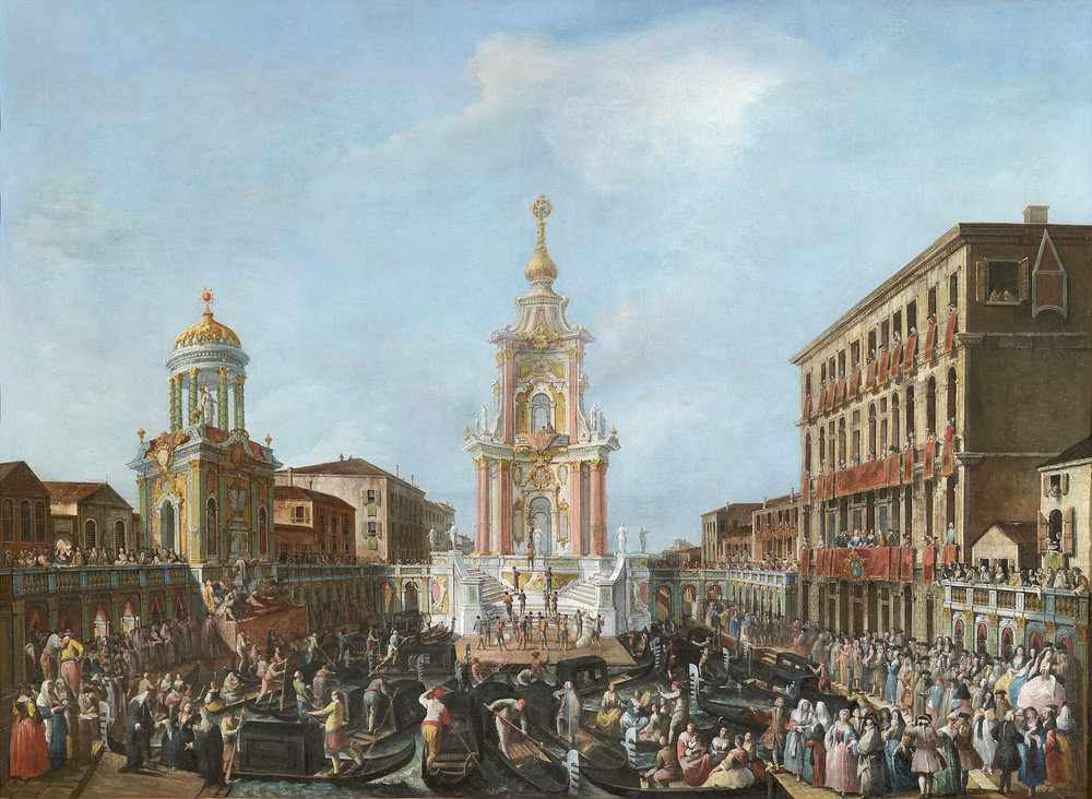 324.Cimaroli, Venice.jpg