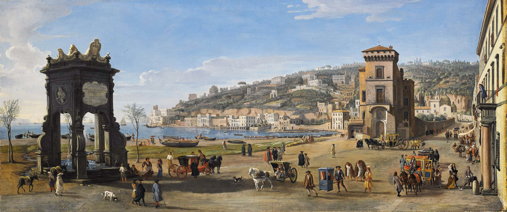 4) Description Image Van Wittel Naples Riviera di Chiaia .jpg