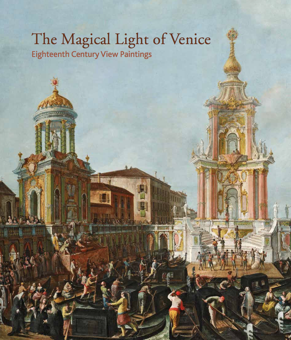 MagicalVenise_publication2017_2018.png