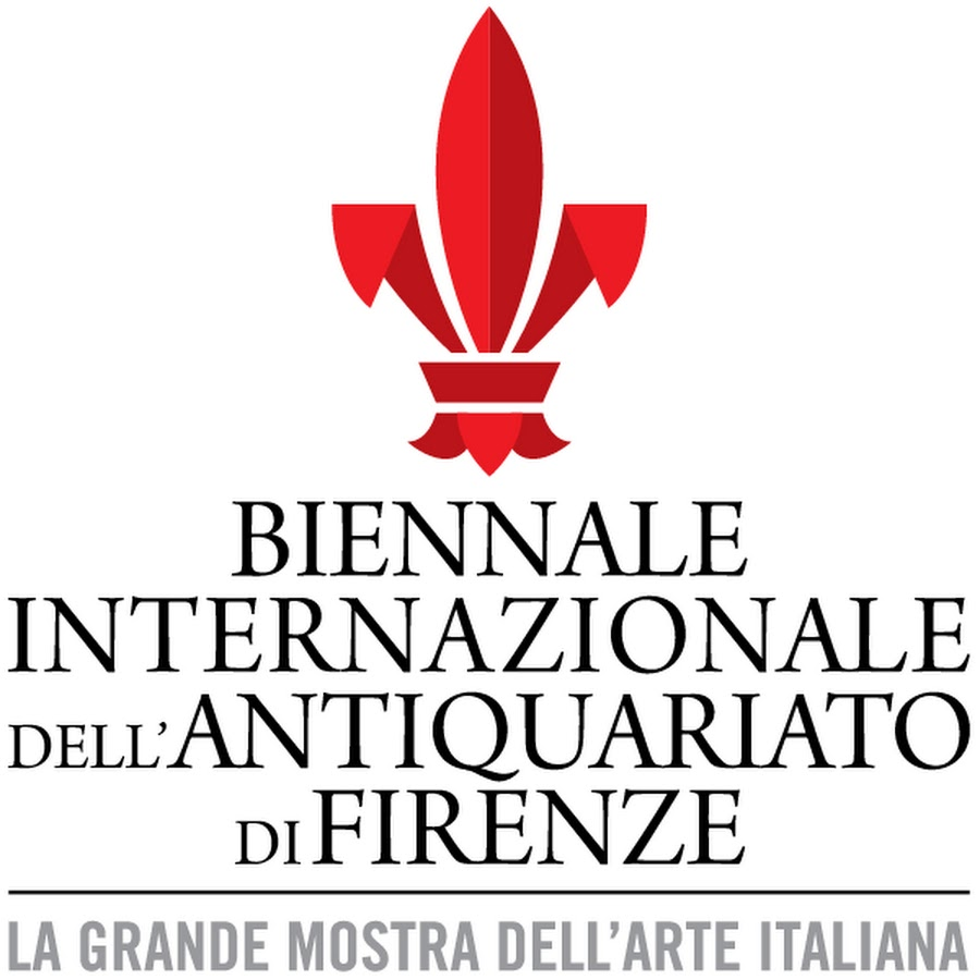 Biennale Internazionale dell'Antiquariato di Firenze    September 23rd - October 1st 2017