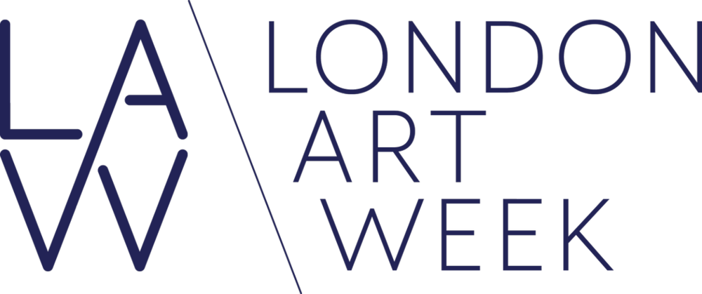 LONDON ART WEEK    November 30th – December 8th 2017    The Magical Light of Venice: Eighteenth-Century    View Paintings
