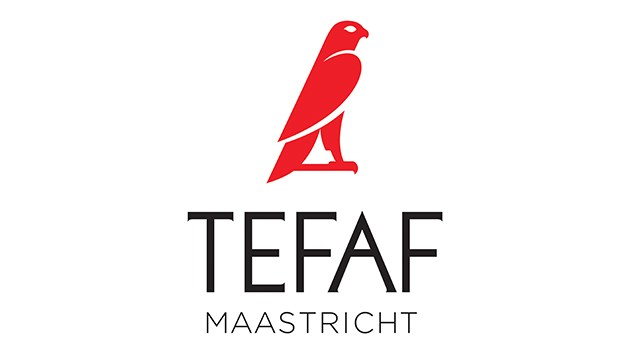 Tefaf Maastricht    March 13th - March 22nd 2015