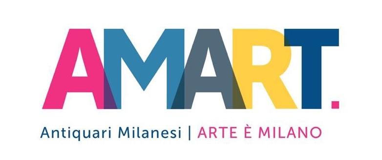 AMART 2019   May 8th - May 12th  www.amart-milano.com
