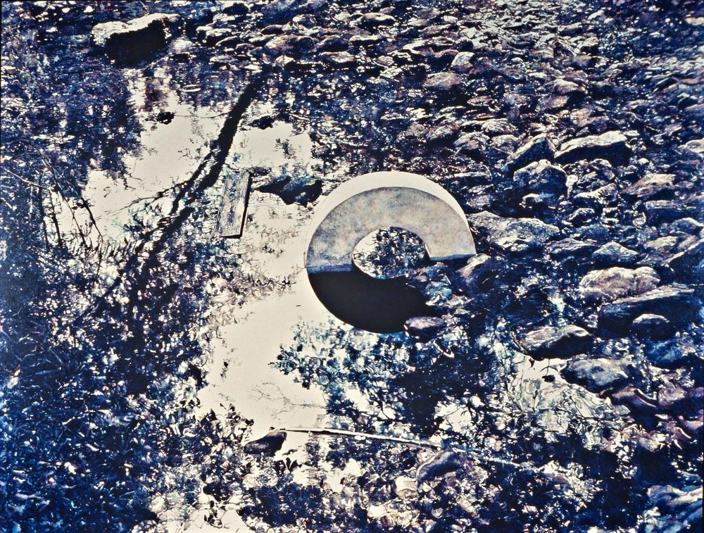 79000  O Monument 1979 Acrylic on Canvas 72%22x96%22.jpg