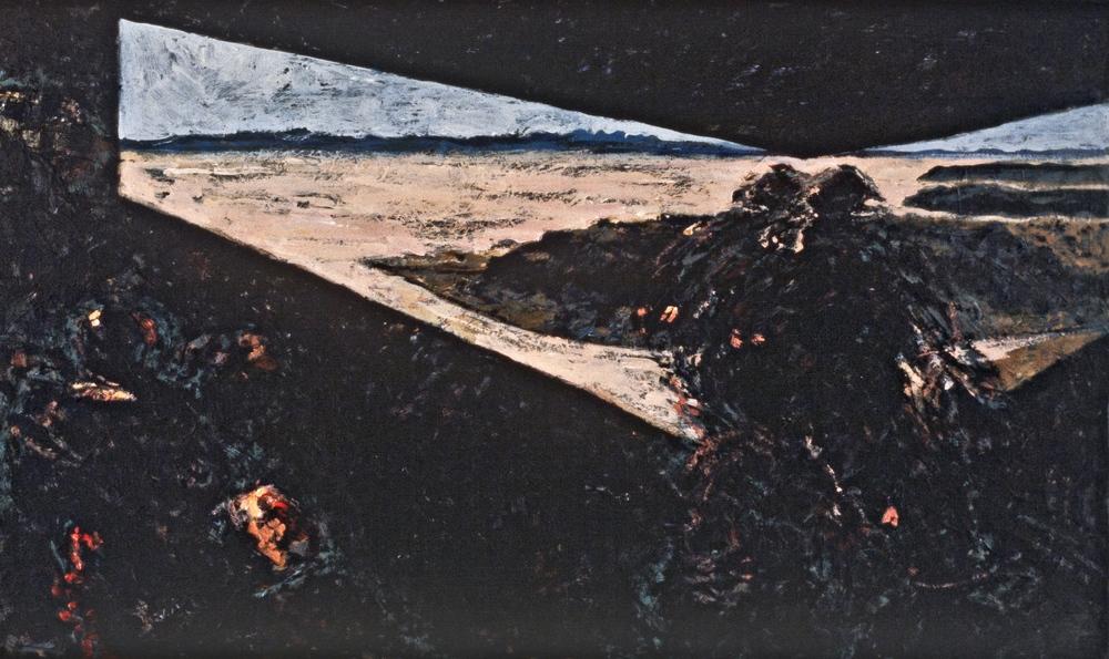 Slide_051.jpg