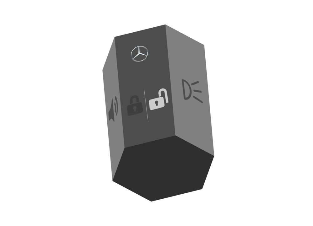 keyless_concept_0000_Layer-Comp-1.png