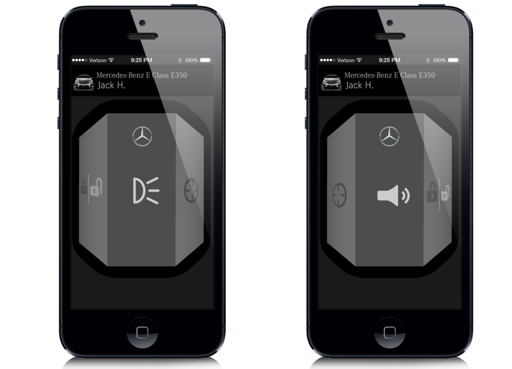 keyless_concept_0001_Layer-Comp-2.png