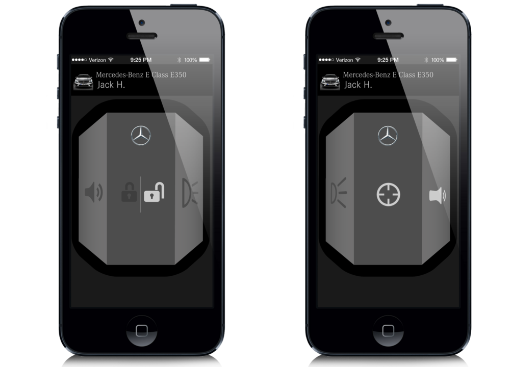 keyless_concept_0002_Layer-Comp-3.png